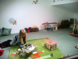 whosthemummy playroom