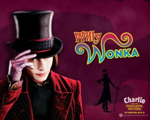 Willy-Wonka-johnny-depp-8638727-1280-1024