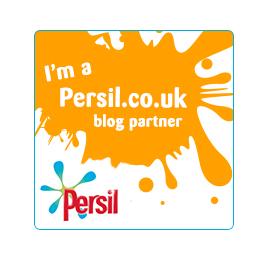 Persil Bloggers