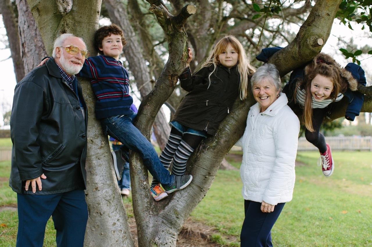 family portrait tom arber photography