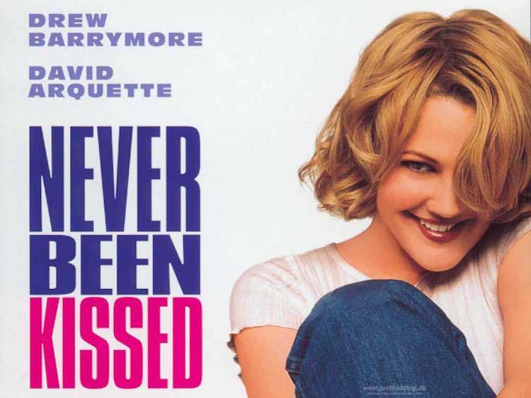 best movies for tween girls