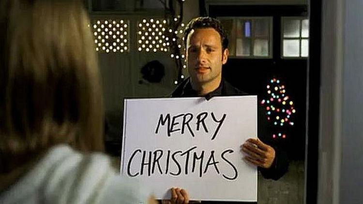 love actually sucks